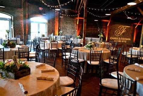 event design nashville tn events nashville historic event spaces for weddings