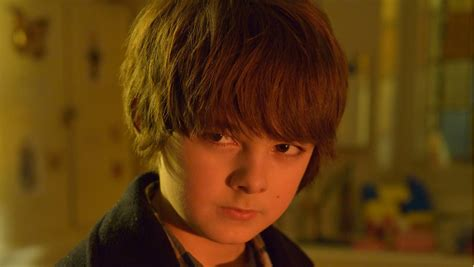 zach actor change the strain what happened to the strain s zach screener