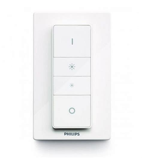 led light bulbs dimmer switches what are light dimmers and which type of light bulbs are