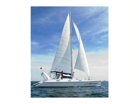 performance boats germany kelsall tango 52 performance in germany sailboats used