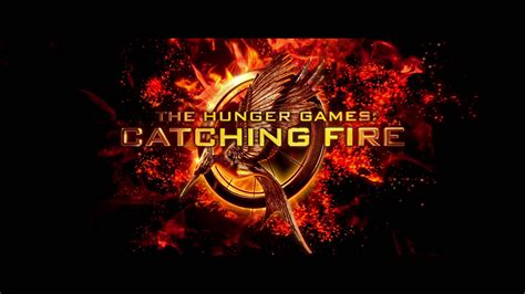 livingfilms images  hunger games catching fire