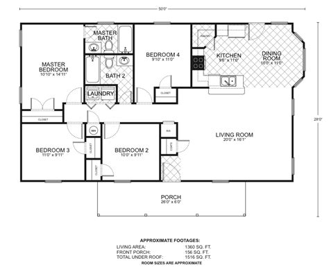 southwest homes floor plans san marcos c floor plans southwest homes