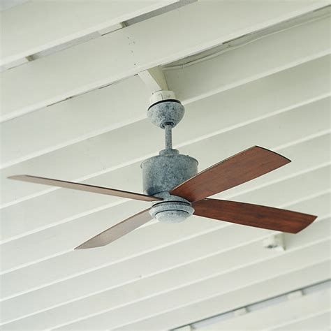 Ceiling Fans Outdoor Patio by Indoor Outdoor Ceiling Fan Traditional Ceiling