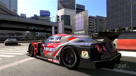 Ps3 Gran Turismo 5 gran turismo 5 playstation 3 giochi torrents