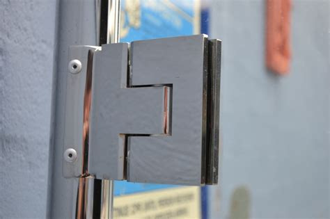 Hinges For Glass Doors Door Hinges For Frameless Glass Pool Fencing Doors And Gates Polaris Frameless Glass Pool