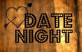 Date 5 Date Night Ideas To Shake Things Up Woman S Way