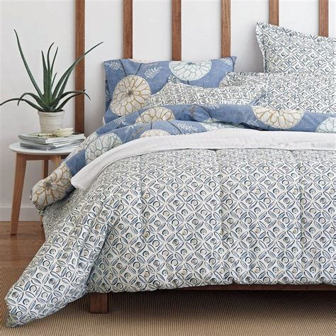 comforter company lofthome by the company store 174 graham comforter collection