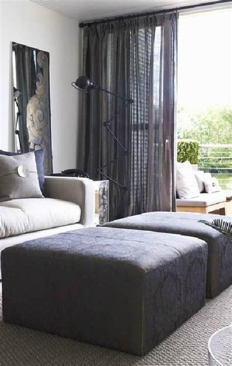 Hoppen Living Rooms by Hoppen Living Room For Yoo Ltd I
