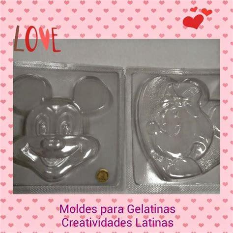 tienda online de creatividades latinas materiales y moldes gelatinas mejores 78 im 225 genes de chocolate en pinterest postres