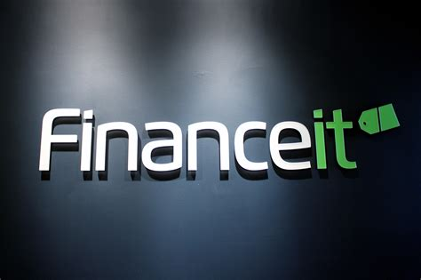 financeit and concentra acquire td bank s indirect home