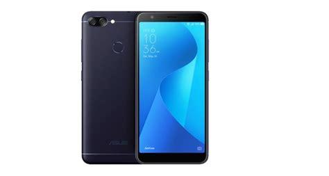 Berapa Hp Asus Yang Terbaru harga asus zenfone max plus m1 baru bekas mei 2018 hargabulanini