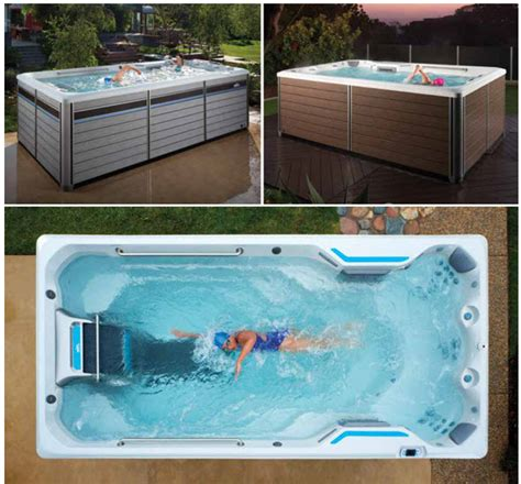 hot tubs swimming pools on sale ft lauderdale pompano fl swim spa clearance sale hot tubs albuquerque portable