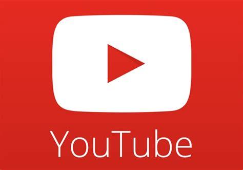 falha tira youtube  ar  brasil google diz ter
