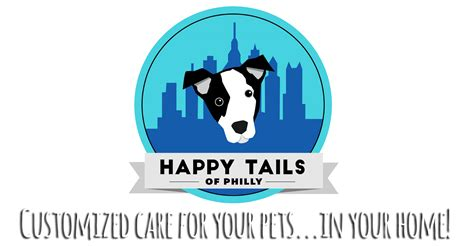 happy tails happy tails of philly