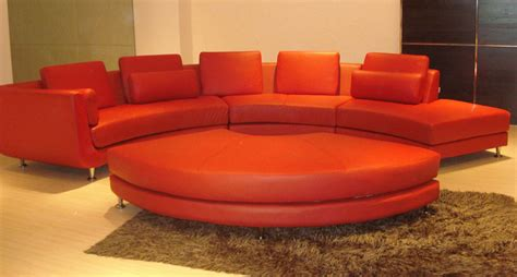 red sectional furniture a94 red contemporary sectional sofa sectional sofas