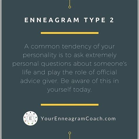 What Type Of Questions Asked In Personal For Mba by Best 25 Enneagram 2 Ideas On Enneagram Type 2