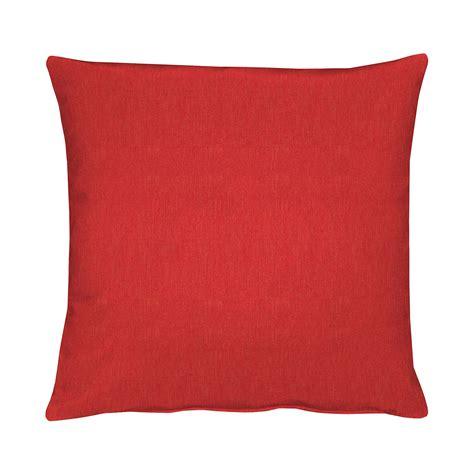 cuscino spagnolo cuscino da stadio torino toro prodotto ufficiale prezzo