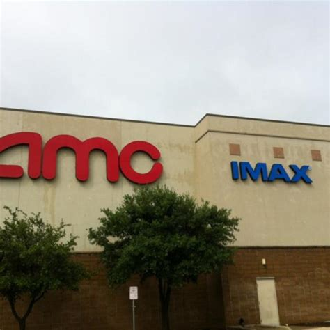 Amc Theater Gift Cards Accepted At - amc theatres official site lobster house