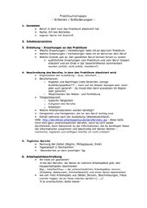 Praktikums Mappe Vorlage 4teachers Lehrproben Unterrichtsentw 252 Rfe Und Unterrichtsmaterial F 252 R Lehrer Und Referendare