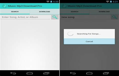 mp3 downloader pro apk paradise downloader pro appcake repo sources apk free android apps