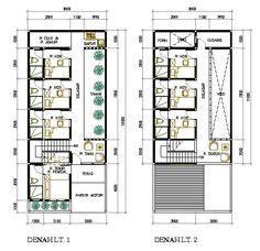 resultado de imagen  plano de hotel planos de