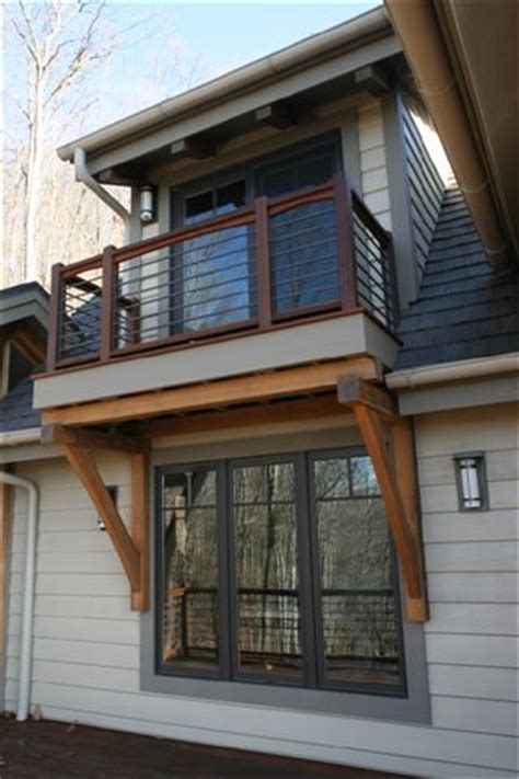 walters leed  gold home timber frame case study