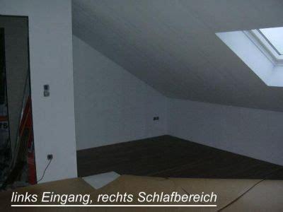 Jugendzimmer Mit Dachschräge Gestalten by Schlafzimmer Flieder Grau