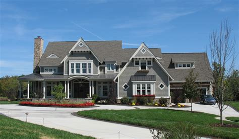 new england shingle style homes shingle style home plans home ideas 187 new england shingle style house plans