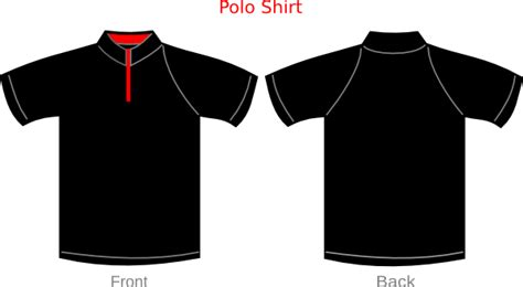 New Black Kaos Hd plain black polo shirt 18 hd wallpaper hdblackwallpaper