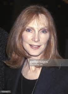 Gates Mcfadden Stock Photos And Pictures Getty Images Mcfadden Stock Photos And Pictures Getty Images