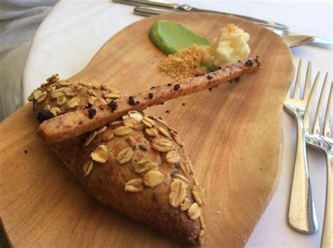 La Colombe Gift Card - la colombe restaurant in cape town eatout