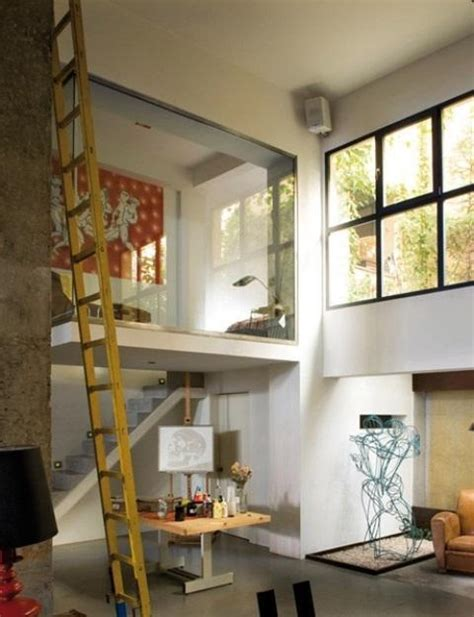 artistic interior design 22 home art studio ideas interior design reflecting