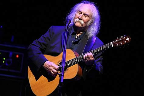 david crosby new song david crosby talks about his new album songwriting and
