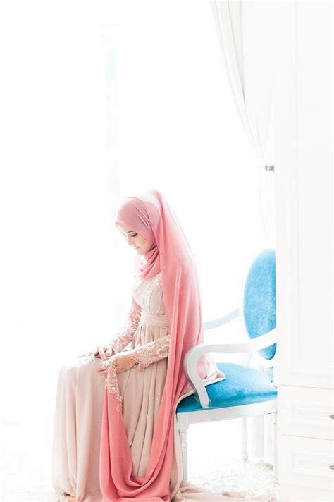 design baju hanis zalikha 17 best images about baju kurung on pinterest lace