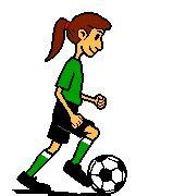 membuat gif bbm sendiri sepak bola gif gambar animasi animasi bergerak 100