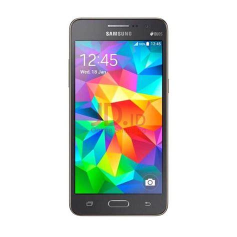 Ultratinsiliconshining Chrome Samsung Galaxy Grand Prime jual samsung galaxy grand prime g530h 8gb hitam best combo