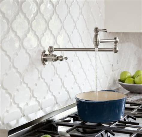 whisper white kitchen the world s catalog of ideas