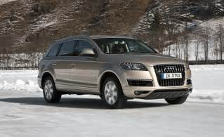 the best car wallpaper 2011 audi q7 car gallery