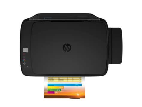 Printer Hp Deskjet Gt 5810 hp deskjet gt 5810 all in one printer l9u63a hp 174 india