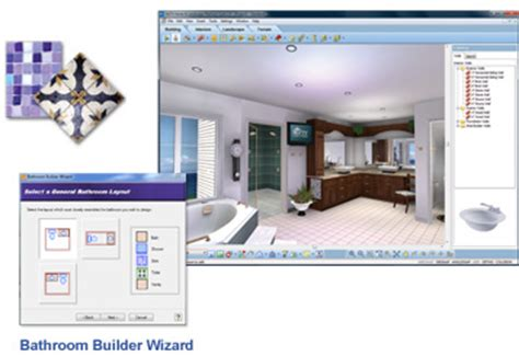 hgtv kitchen design software hgtv design software monumental best home amp landscape 3d