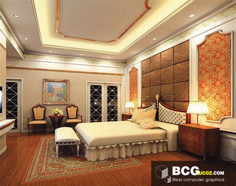 interior design free bedroom interior 3dmax 66 free 3ds max model bedroom interior free 18 june