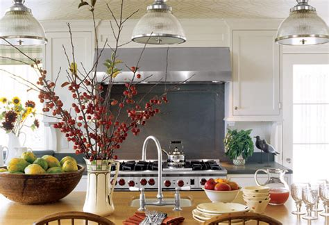 10 Foot Kitchen Island by Tours 109 600x411