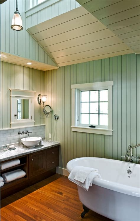 beach cottage bathroom ideas 14 beautiful beach cottage bathroom designs