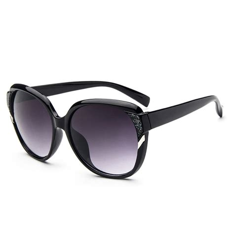 new style fashion glasses eyewear acceccories sun
