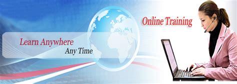 tutorial ielts online ielts online training ielts madurai kendraa
