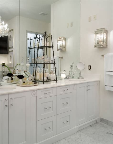 bathroom etageres etagere design ideas