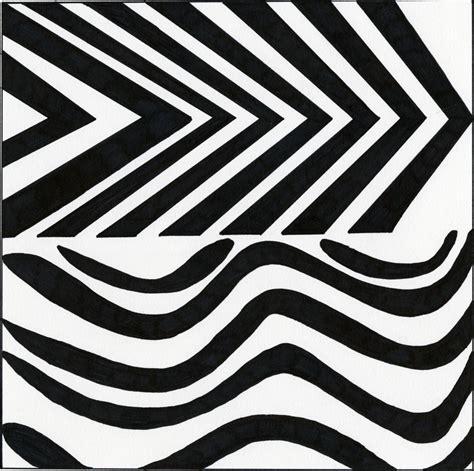 rhythmic pattern drawing image gallery staccato rhythm