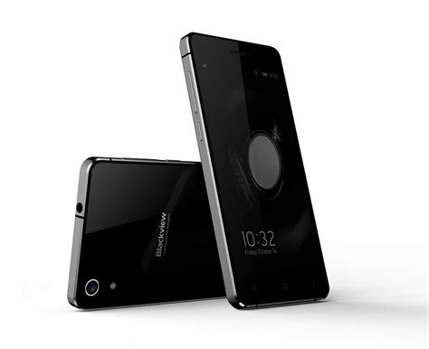 Android Lollipop Ram 3gb blackview omega pro sports octa 3gb ram lte and android 5 1 lollipop dugompinoy