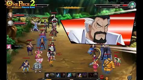 tutorial pirate king online one piece online 2 pirate king new treasure hunt game on