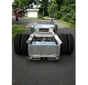 Bad Ass Hot Rod  CUSTOM CARS Pinterest Rats Cars And